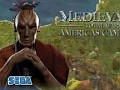 Medieval 2 Total Americas All Factions