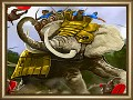 Defence and Conquest Mod v3.43