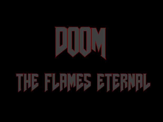 TheFlamesEternal01 (Alpha)