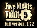 Five Nights at Vault 5, 1.72