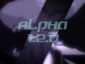 Unknown Entity Alpha 1.2.0 : Windows