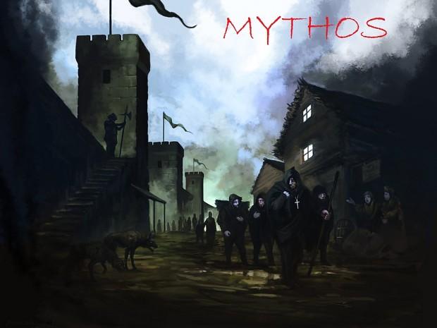 Mythos 1.00