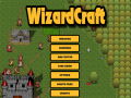 WizardCraft Beta 1.04