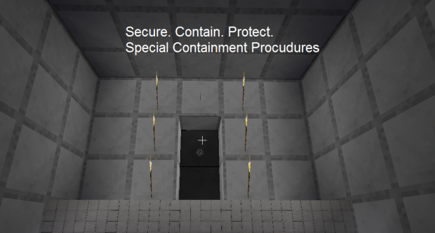 Secure. Contain. Protect. v0.0.2