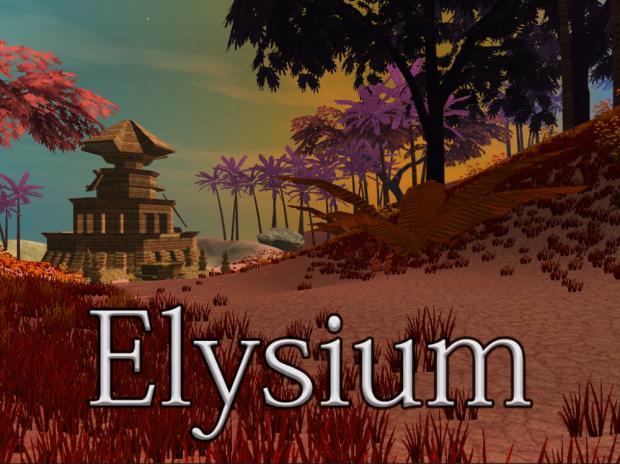 Elysium_Mac