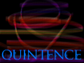 Quintence LINUX 0.7.3