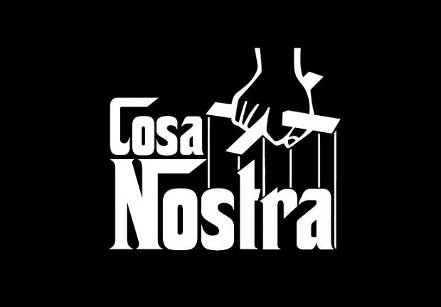 Cosa Nostra mod