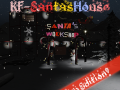 KF-SantaHouse