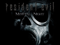 RE: Mortal Night v.1.00 - 1/3