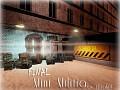 KF-MiniMilitia
