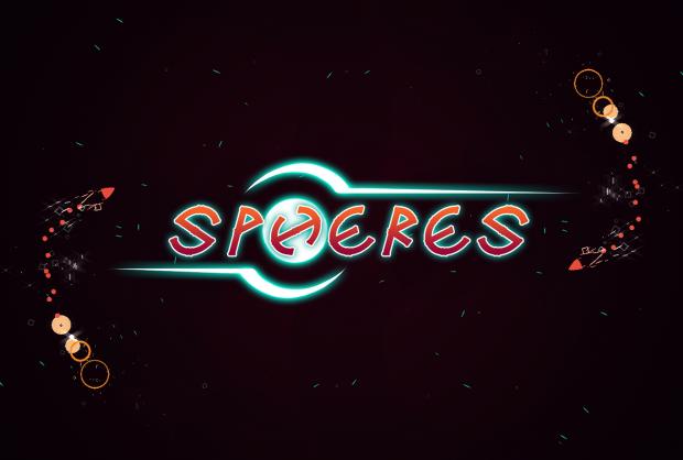 SPHERES | Demo