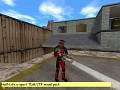 Half-Life TDM/CTF e-sport model pack