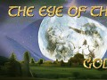 The Eye of the Goddess 1.1.1