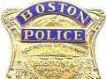 Police mod v.2, private upload