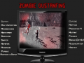 Zombie Plague 6.0 OutStanding