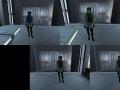 Colors of Mission Vao v2
