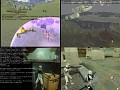 BFP Map-Pack 2: Kashyyyk, Naboo, Alaris Prime