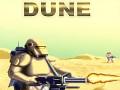 Dune 1.02
