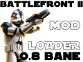 Battlefront II Mod Loader 0.8.00 -OUTDATED-