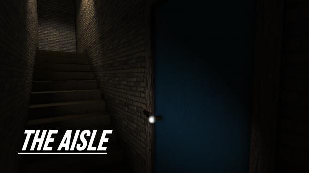 TheAisle demo v0.1