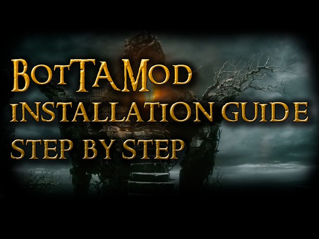 Installation Guides   Step by Step