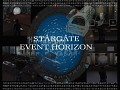 Stargate Event Horizon v1.0 [Feb 18]
