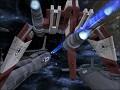 Battlefront Extreme BFX
