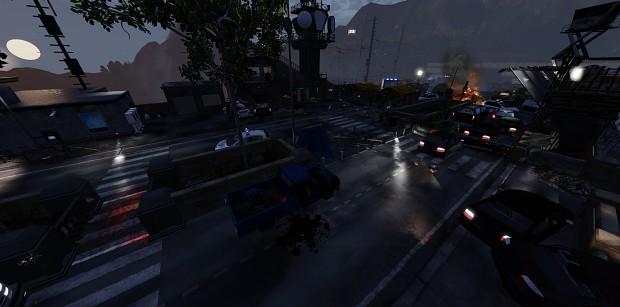 KF-Checkpoint