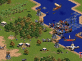 Lost Empires Initial Release 1.4