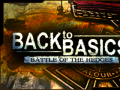 Back to Basics v4.1