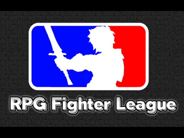 RPG Fighter League PC DEMO