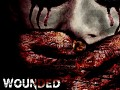 Wounded - Demo