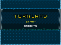 Turnland - Version 0.7 - 26/02/2016