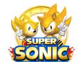 Super Sonic Generations (2016 Edition)