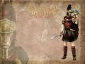 Hannibal ad Portas v2.4