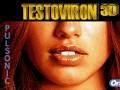 testoviron 3d v 0.8
