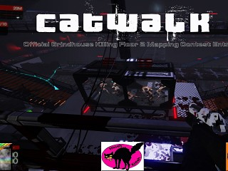 KF-Catwalk