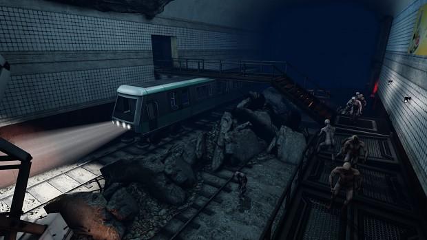 KF-Metro_Revised