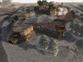 1v1 Siegfried Line by FightableIdol_gruppe