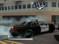 Driver San Francisco 1.4 patch