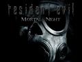RE: Mortal Night v.1.00 - 2/3