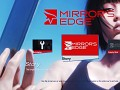 Mirror's Edge Mod Menu (1.01) *OUTDATED*