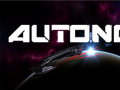 Autonomy Early Alpha Demo
