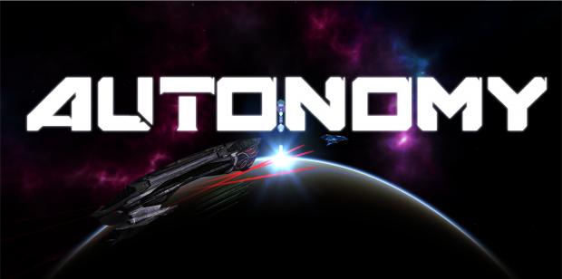 Autonomy Early Alpha Demo