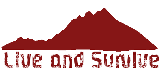 Old Live and Survive Installer
