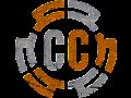CC Textures Optimisation V2.7 by gridgt