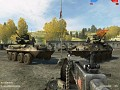 Lav_25 Crows System