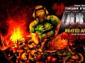 Project Brutality : Jrmyxd Hellstorm Edition