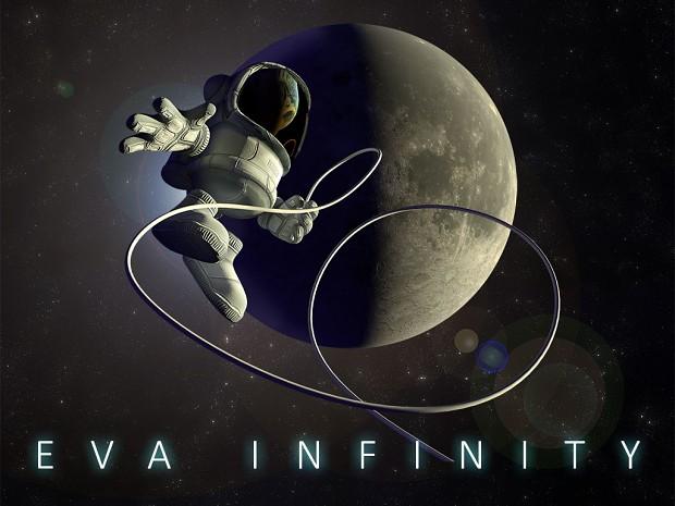EVA Infinity