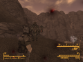 Fallout Arizona V3